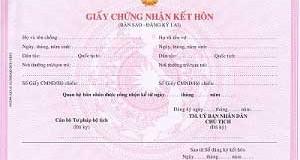 giay_chung_nhan_ket_hon
